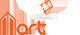 marttalk logo